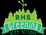 IKEA and Tom Dixon: Gardening Will Save The World Garden at RHS Chelsea Flower Show  / RHS Gardening