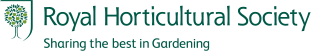 Royal Horticultural Society - Sharing the Best in Gardening