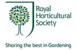 Read blogs from the gardeners at Harlow Carr