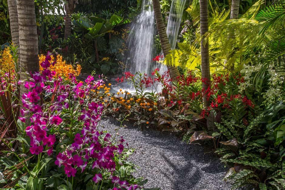 The Hidden Beauty of Kranji with Esmond & Uniseal