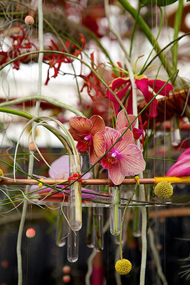 RHS Tatton Park Flower show Floristry-Competition-2-627x940.jpg?width=627&height=940&ext=