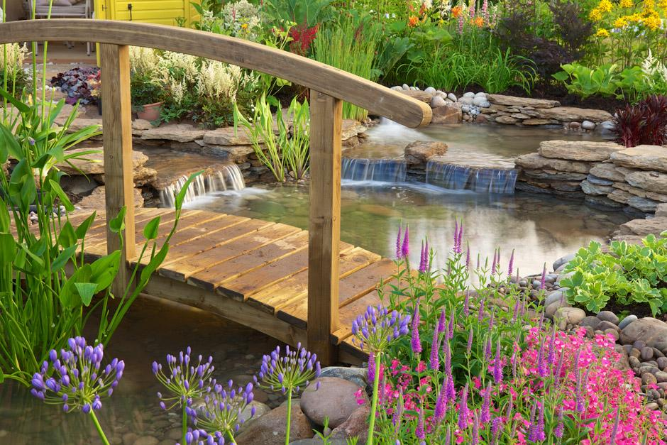 The chelsea flower show the most famous gardening show in Columbus home and garden show 2017