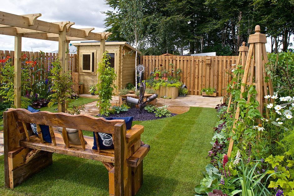 Poetry from the starlite cafe my garden for My gardener landscaping