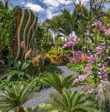 Find 2019 gardening & flower shows | UK Garden events & days