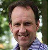 Dr William Bird