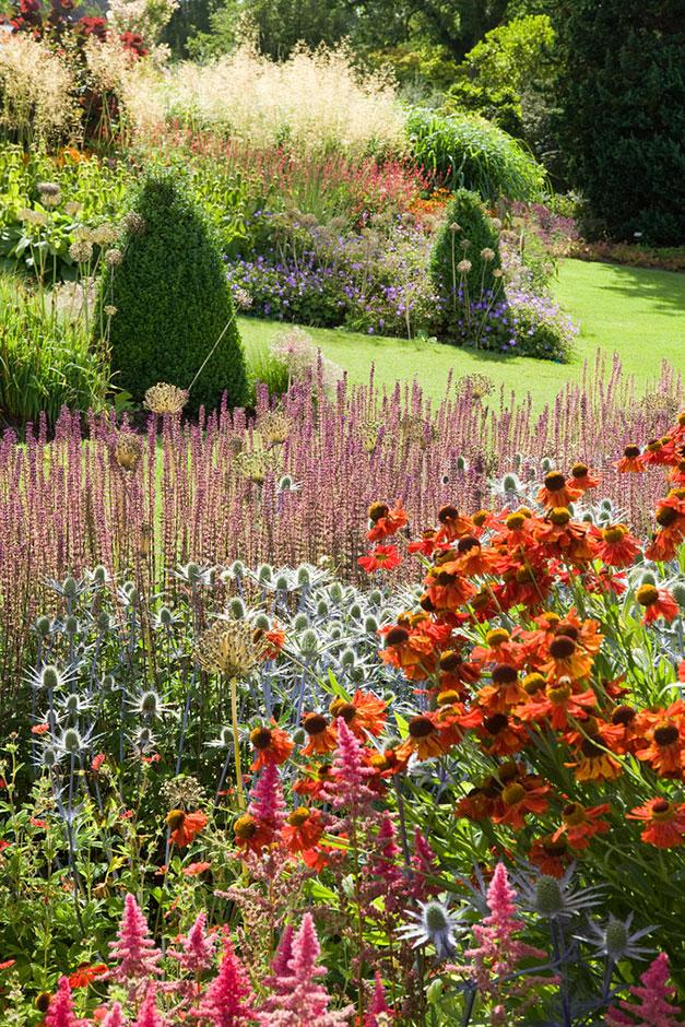 ... our photos to see the best of RHS Garden Harlow Carr / RHS Gardening