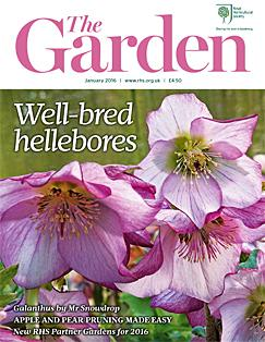 Superior This Month We Introduce Four New Features: Garden Solutions Guides You  Through Some Of Gardeningu0027s More Technical Tasks, This Month, Fruit Tree  Pruning; ...