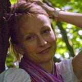Dr Matilda van den Bosch