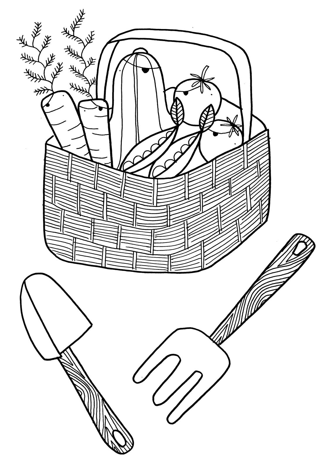 Image Result For When I Grow Up I Want To Be Coloring Pages