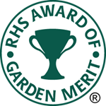 RHS AGM logo