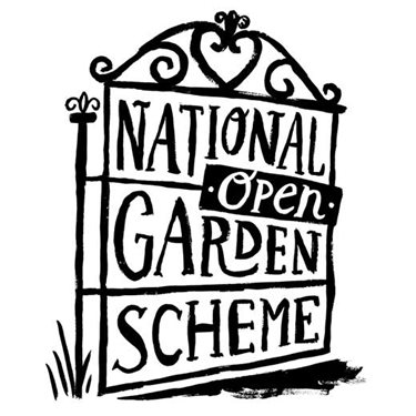 Link to National Garden Scheme website opens in a new window