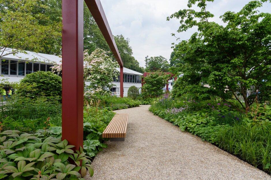 The RHS Chelsea Flower Show 2020 / RHS Gardening