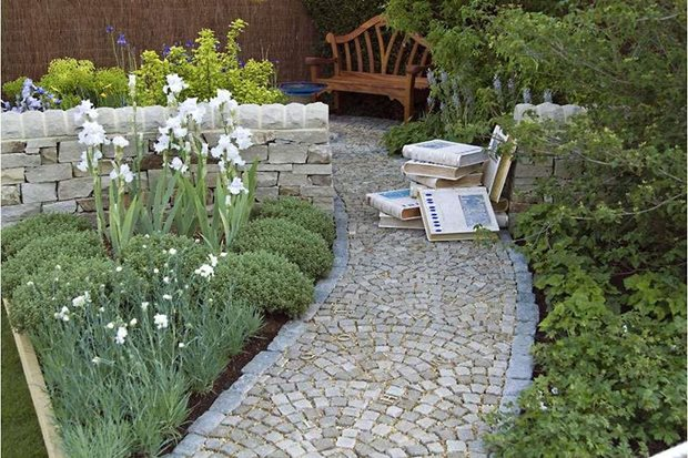 view rhs garden design galleries for inspiring ideas rhs