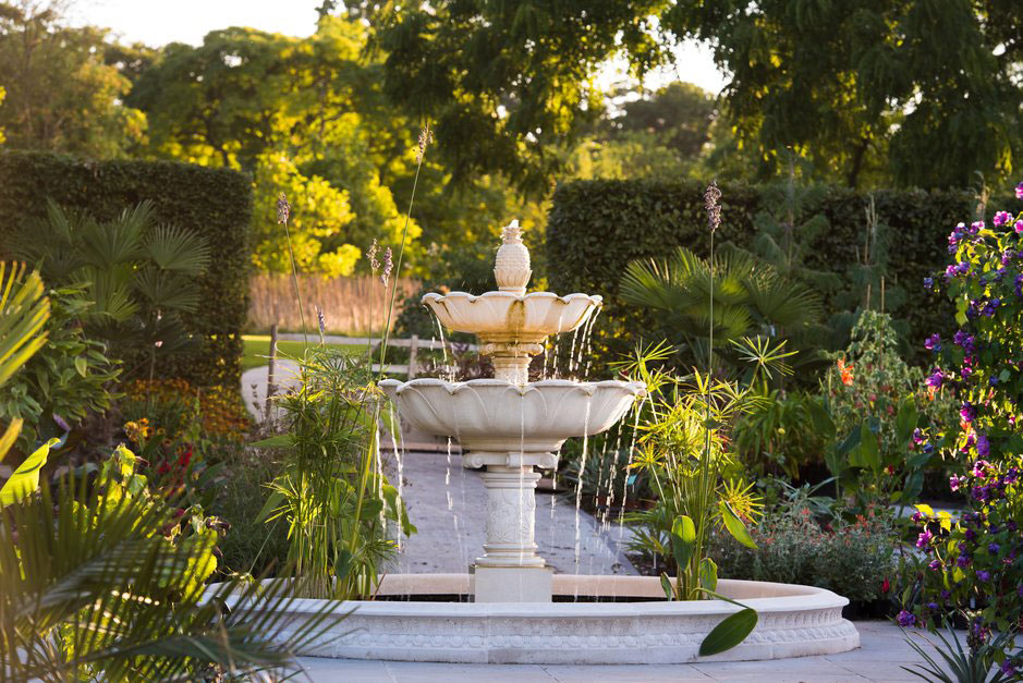 RHS Gardens