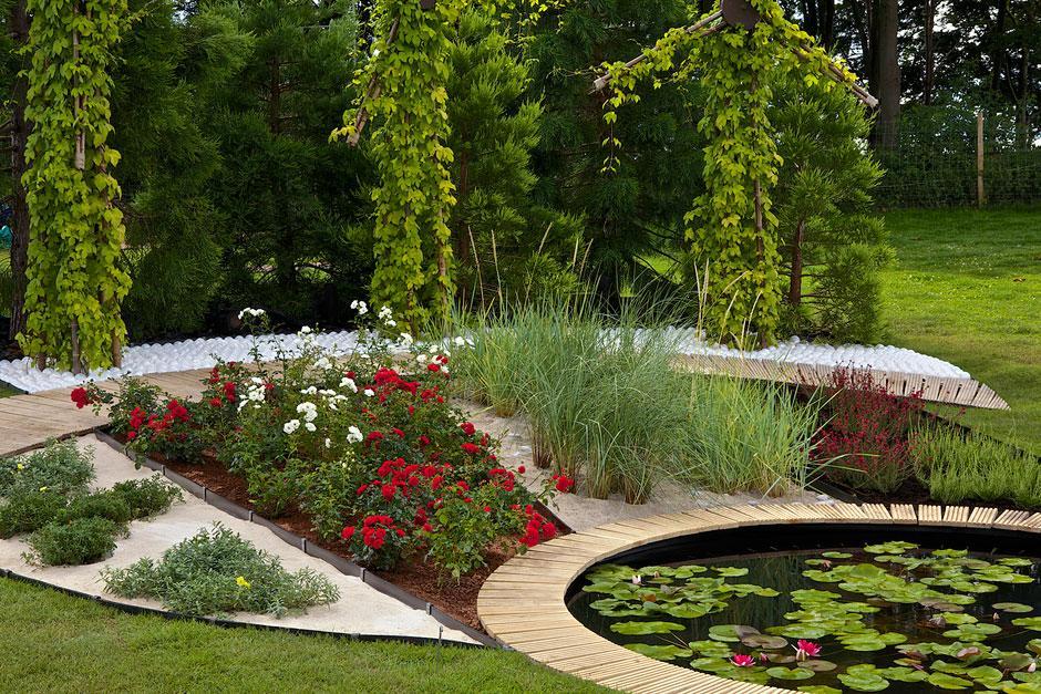 RHS Tatton Park Flower show De-Musica-Mundana_940x627_MG_0126.jpg?width=940&height=627&ext=