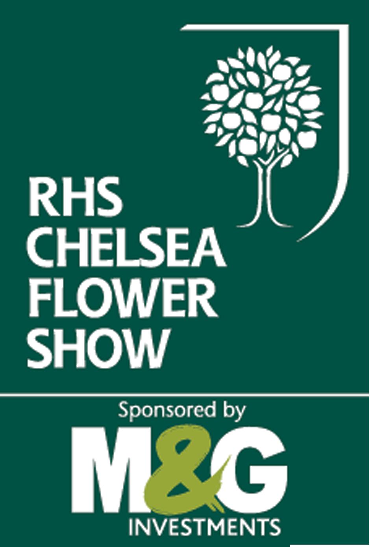 Chelsea flower show rhs